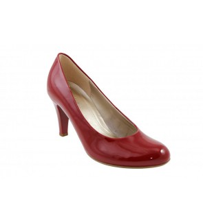 Gabor lack cherry pump