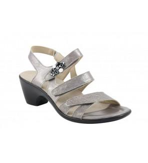 Romika gorda sandaal