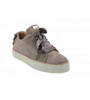 Alpe ante taupe sneaker -...