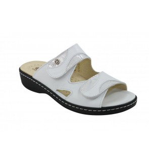 Hickersberger hallux slipper