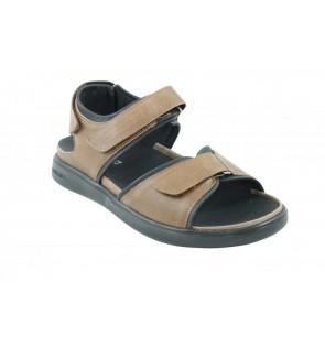 Romika gomera brasil sandaal