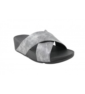 Fitflop lulu cross slide...