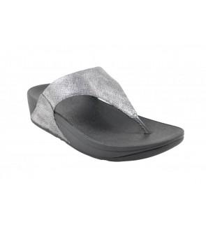 Fitflop lulu toe-thong...