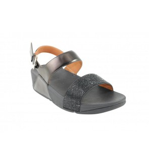 Fitflop ritzy back-strap...