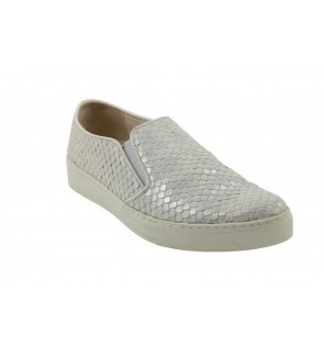 Gabor cobra lucertola slip on
