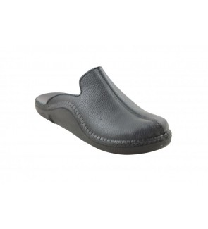 Romika mokasso 202 pantoffel