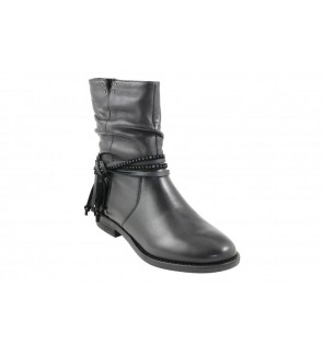 SPM calvadido ankle boot...
