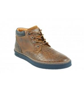 Australian braxton leather...