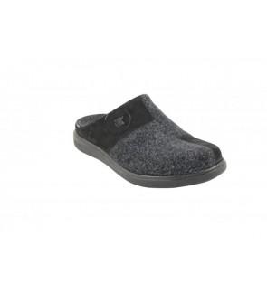 Romika gomera H 02 pantoffel