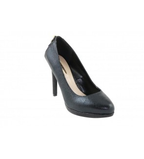 Gaudi  sweet black pump