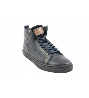 Australian balmoral leather...