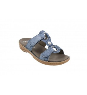 ara madalakid jeans slipper