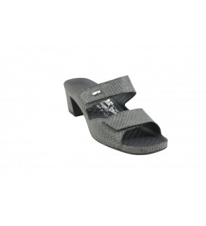 Vital joy pytonx grau slipper