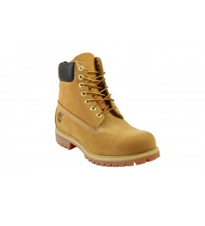 Timberland 6 premium boot...