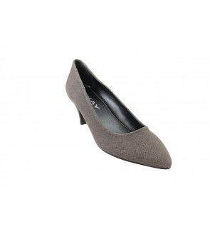 Jhay londres lino pump - 1775