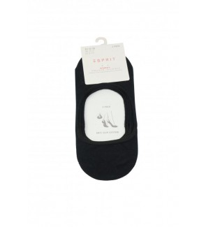 Esprit invisible socks maat...