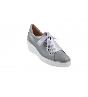 Softwaves silver/grey jess...