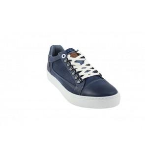 Australian footwear austin...