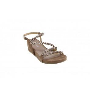 Lazamani ladies sandals...
