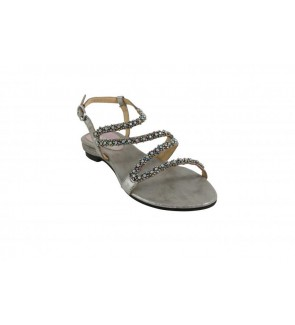 Lazamani ladies sandals...