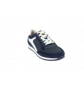 Australian footwear...