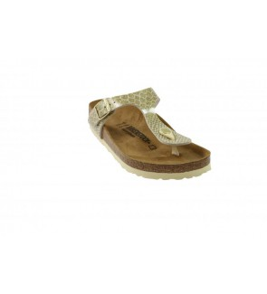 Birkenstock gizeh magic...