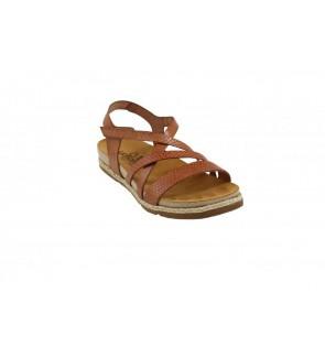 Yokono chipre sandalia bio...