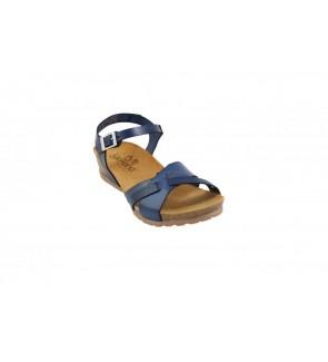 Yokono capri 041 sandalia...