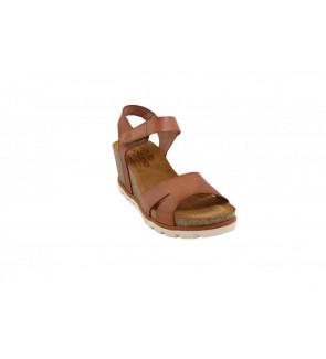 Yokono mavil 001 sandalia...