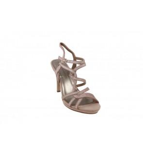 Tamaris rose glam sandaal -...