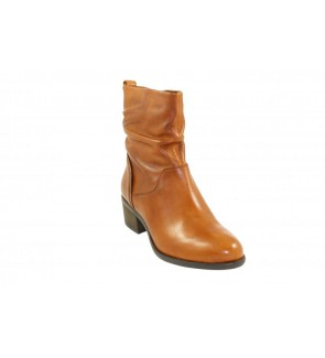 SPM modette ankle boot...