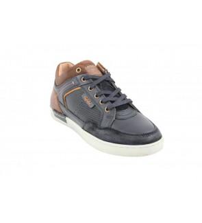 Australian antrim leather...