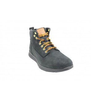 Timberland killington...