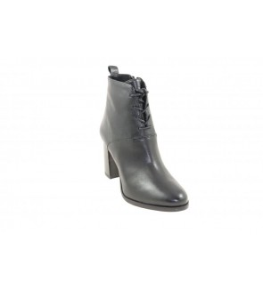 SPM sila ankle boot black...