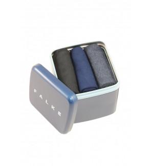 Falke happybox 3-pack...