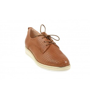 Softwaves crocco cognac...