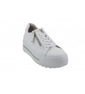 Gabor cervo weiss sneaker -...