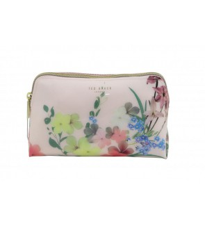 Ted Baker tove baby pink...