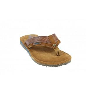 Australian footwear newport...