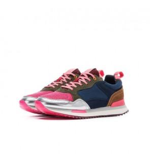 Hoff milano sneaker - milano