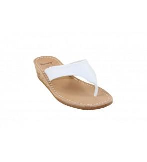 Ronny slipper 823 01wit hak...
