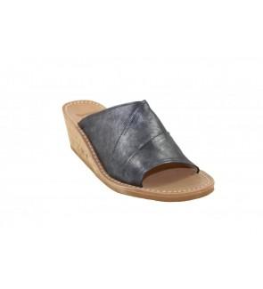 Ronny slipper 9054...