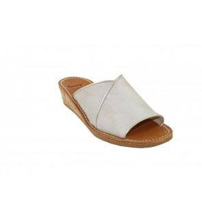 Ronny slipper 9063 230/102...