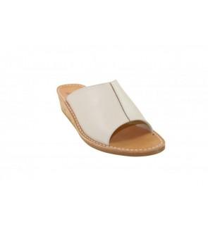 Ronny slipper 73 171/163...