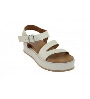 Inuovo bone sandaal - 112052b