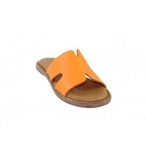 Tamaris 27135 orange...