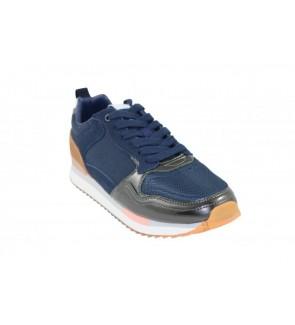 Hoff fifth avenue sneaker -...