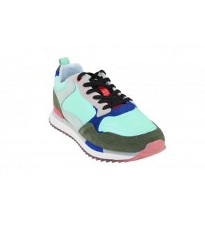 Hoff tokyo sneaker - tokyo
