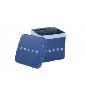 Falke happy box...