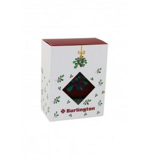 Burlington X-mas gift box...